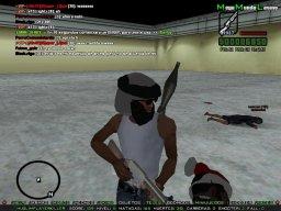 Moslimplayerkiller