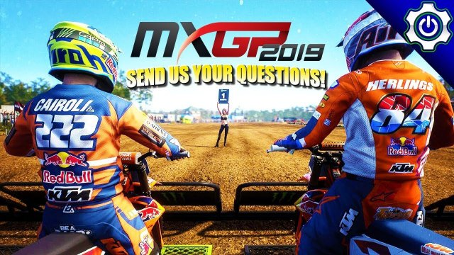 What do you want to know about MXGP 2019?