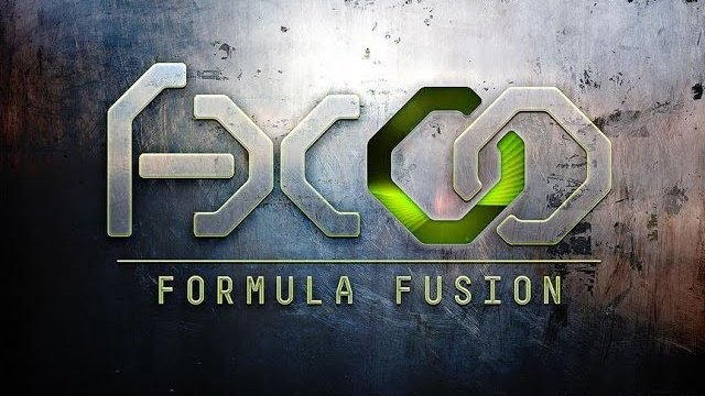 Formula Fusion Gameplay Update: 23-Dec-2015 [Early Access]