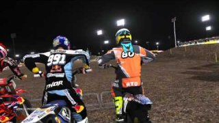 MXGP2 The Official Motocross Videogame - Video Anteprima - GamesVillage.it